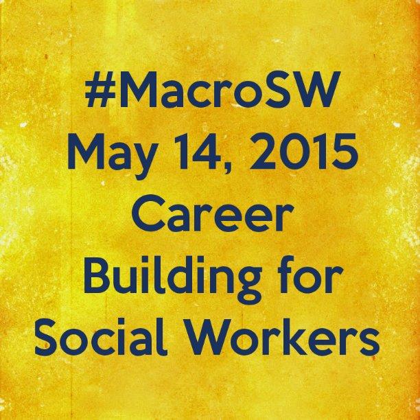 #MacroSW 051415