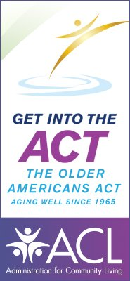 Get Into the Act