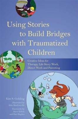 Using Stories