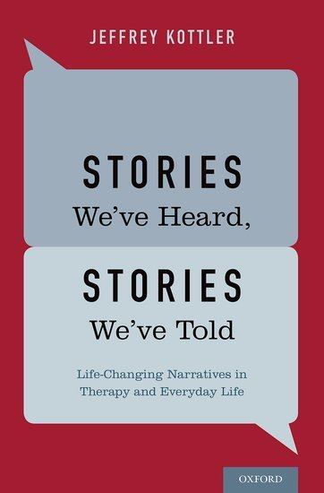 Stories We've Heard