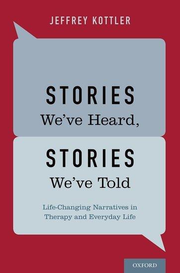 Stories We've Heard