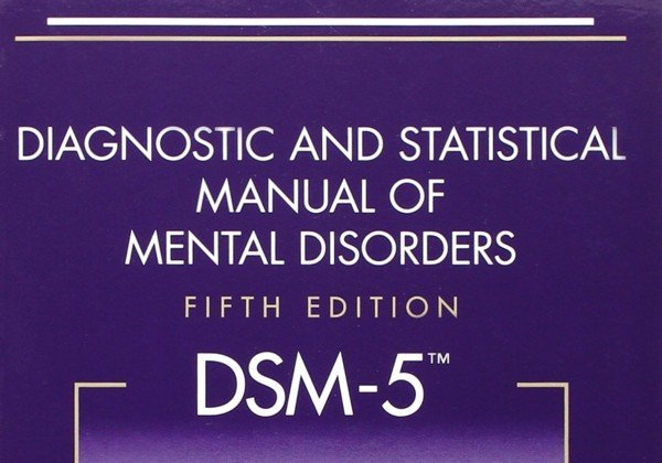 DSM-5 and the Ethics of Diagnosis - SocialWorker com