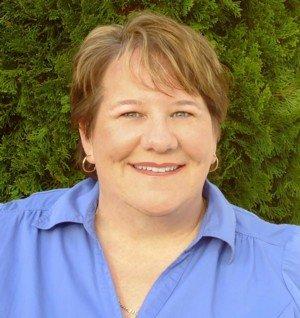 Janet Schnell