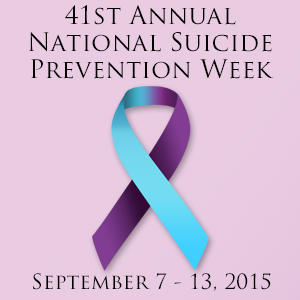 NSPW2015