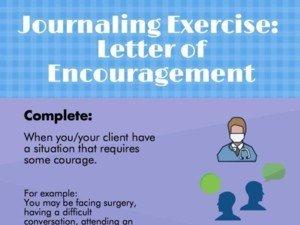 Journaling top