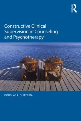 Constructive Clinical Supervision