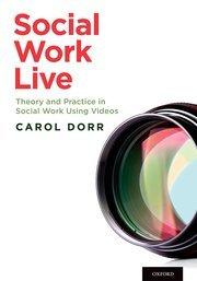 Social Work Live