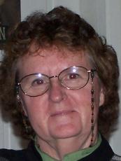 Miriam Johnson, Ph.D., MSW
