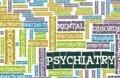 psychiatrythumb.jpg