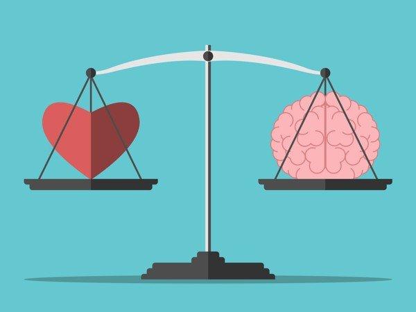 Brain Heart Balance