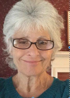 Phyllis Babrove