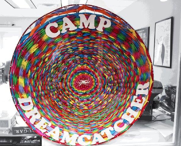 Camp Dreamcatcher