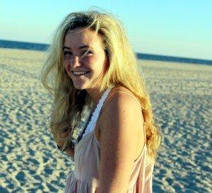 Callie Fraser