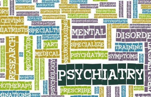 psychiatry500.jpg