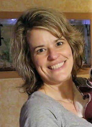 Beth Kranzel