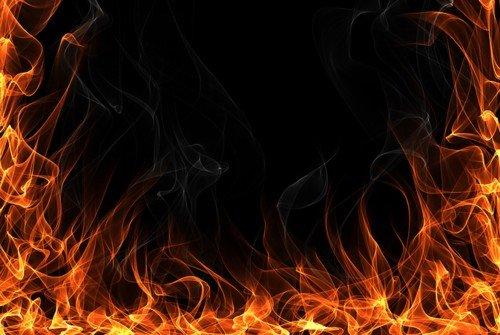 flame500.jpg