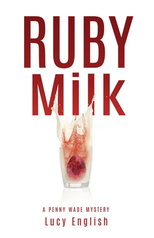 Ruby Milk