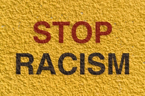 racism social work Essays - largest database of quality sample essays and research papers on racism social problem studymode - premium and free  racism social work.