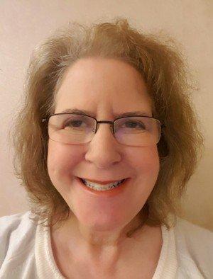 Linda Grobman 2016